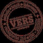 eethuis vers logo